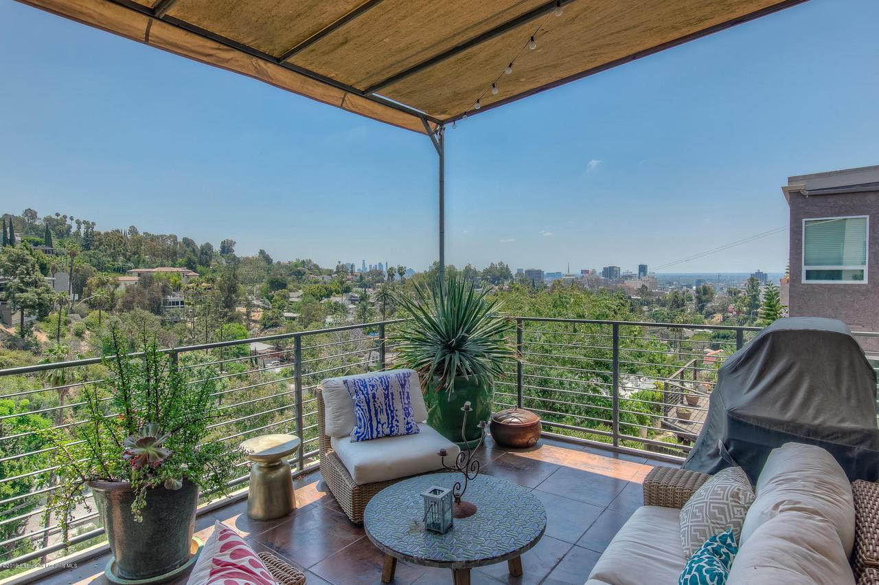 2314 SAN MARCO, Los Angeles (City), CA 90068 - 2314_SanMarco_EDT_MLS-31