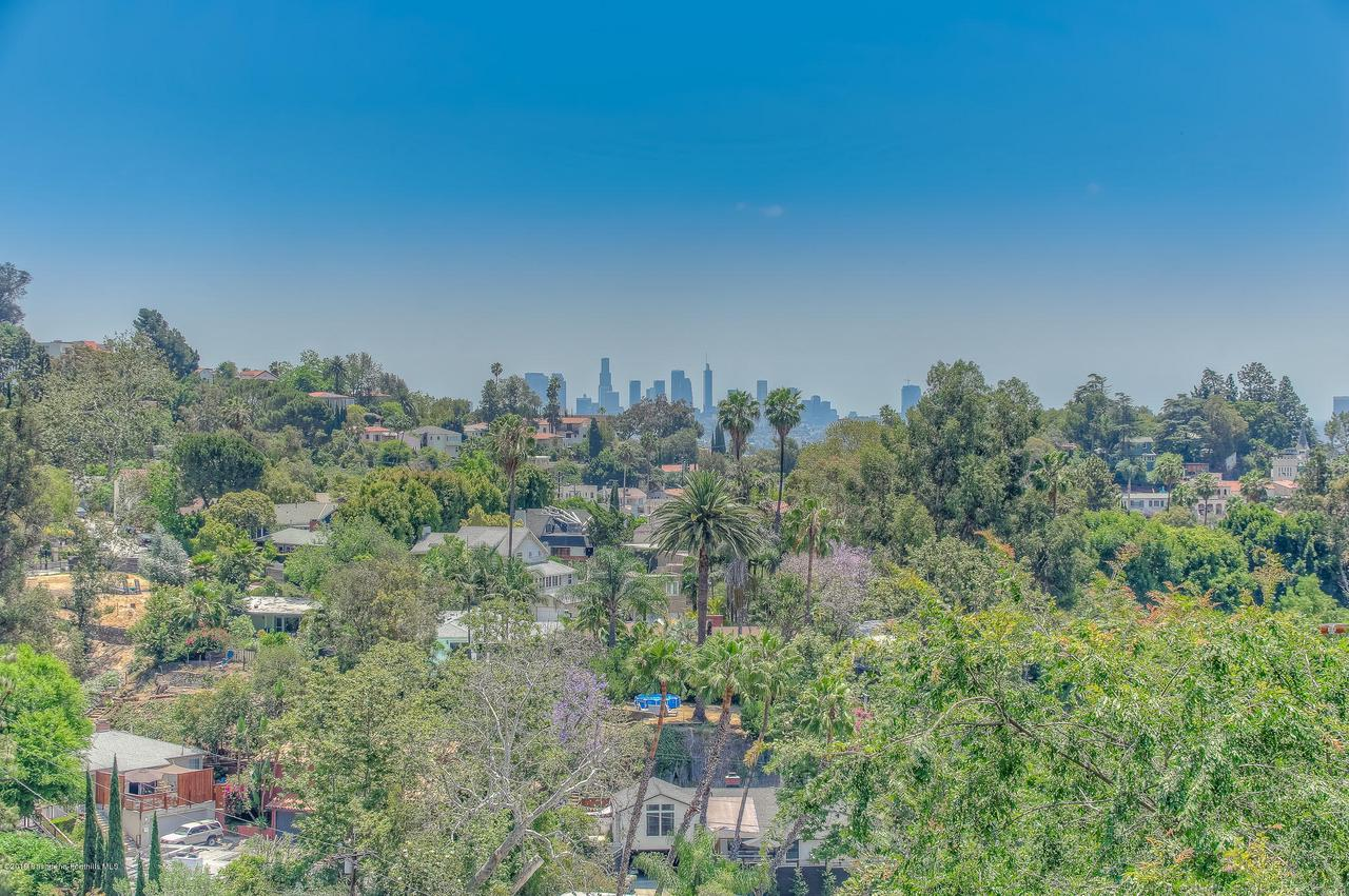 2314 SAN MARCO, Los Angeles (City), CA 90068 - 2314_SanMarco_EDT_MLS-32