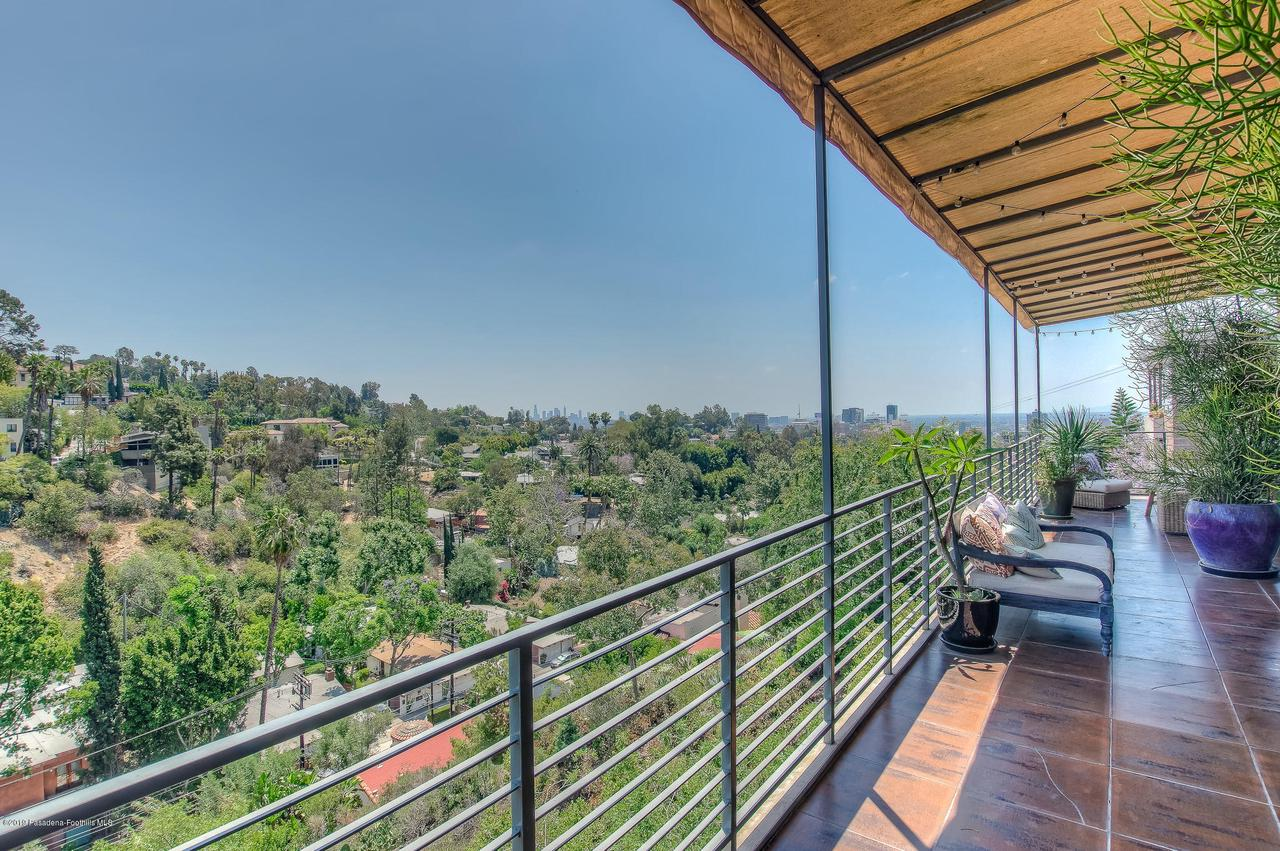 2314 SAN MARCO, Los Angeles (City), CA 90068 - 2314_SanMarco_EDT_MLS-29