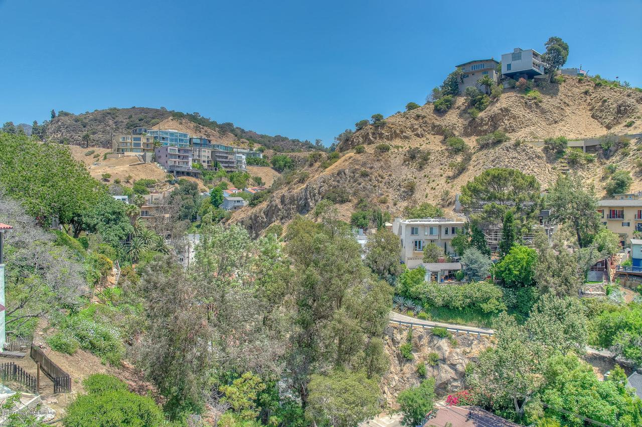 2314 SAN MARCO, Los Angeles (City), CA 90068 - 2314_SanMarco_EDT_MLS-33