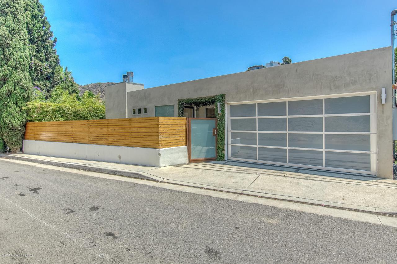 2314 SAN MARCO, Los Angeles (City), CA 90068 - 2314_SanMarco_EDT_MLS-37