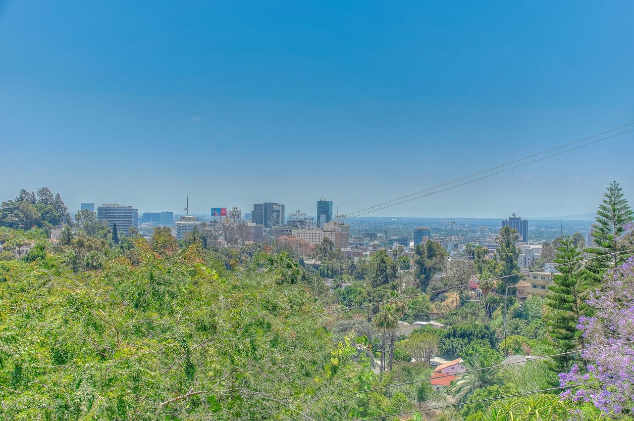 2314 SAN MARCO, Los Angeles (City), CA 90068 - 2314_SanMarco_EDT_MLS-34