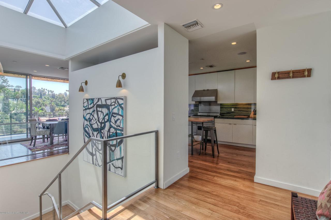 2314 SAN MARCO, Los Angeles (City), CA 90068 - 2314_SanMarco_EDT_MLS-19