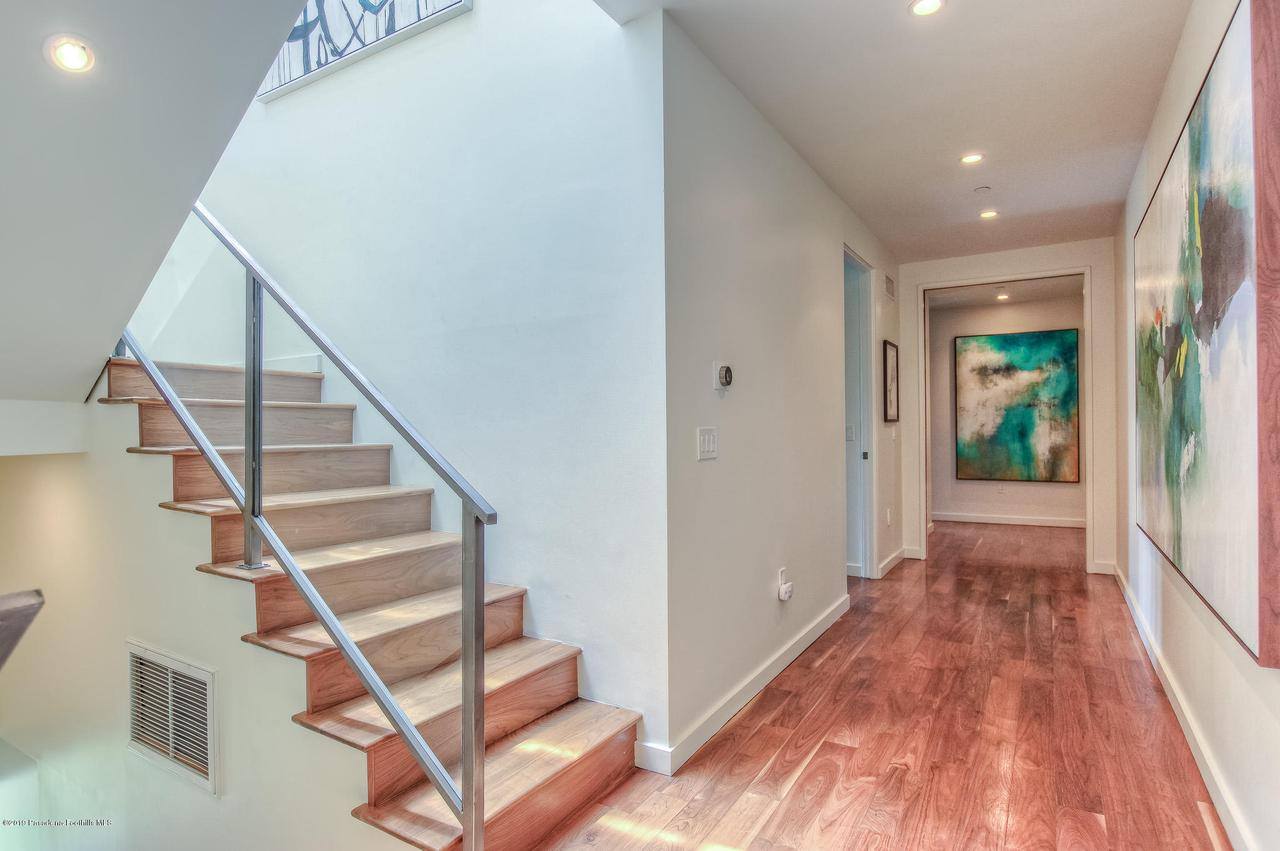 2314 SAN MARCO, Los Angeles (City), CA 90068 - 2314_SanMarco_EDT_MLS-6