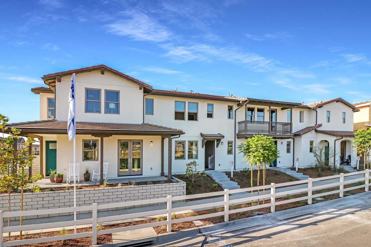10560 SAUSALITO, Ventura, CA 93004 - AnancapaExterior_6287
