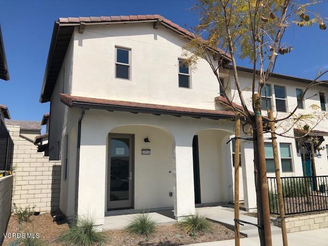 10551 SAN JOSE, Ventura, CA 93004 - Unknown