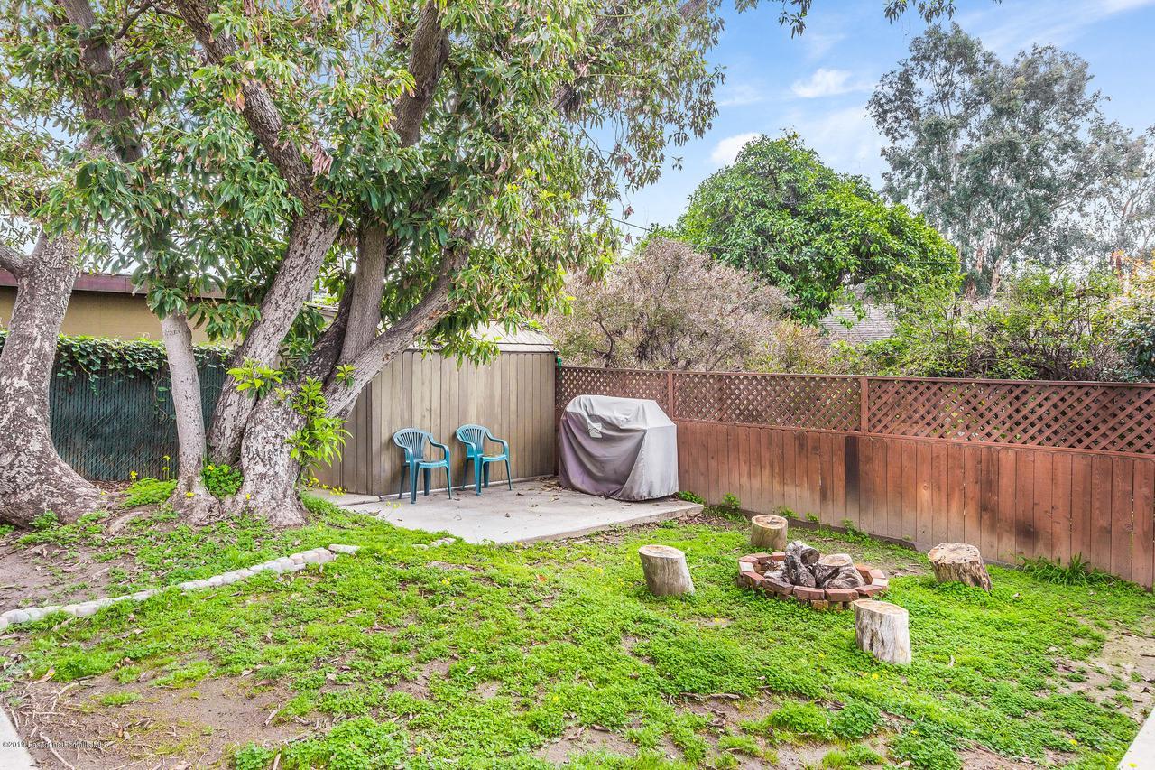 1014 PALM, Pasadena, CA 91104 - w.19-0301.backyard_b