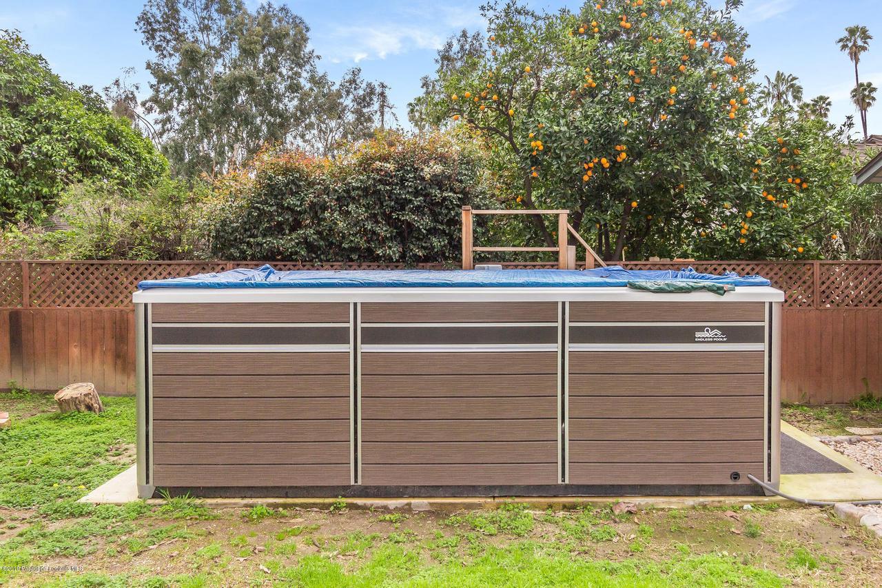 1014 PALM, Pasadena, CA 91104 - w.19-0301.endless-pool