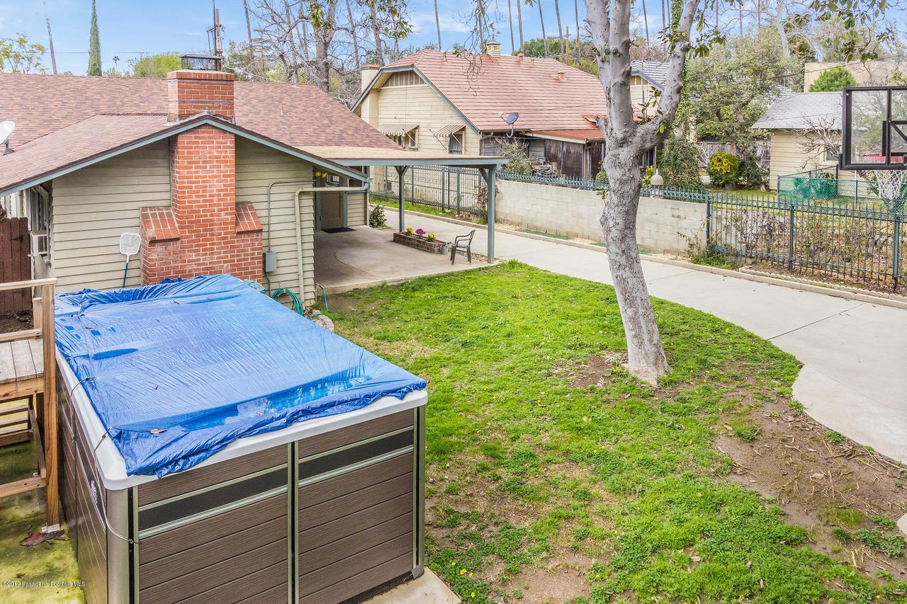 1014 PALM, Pasadena, CA 91104 - w.19-0301.backyard