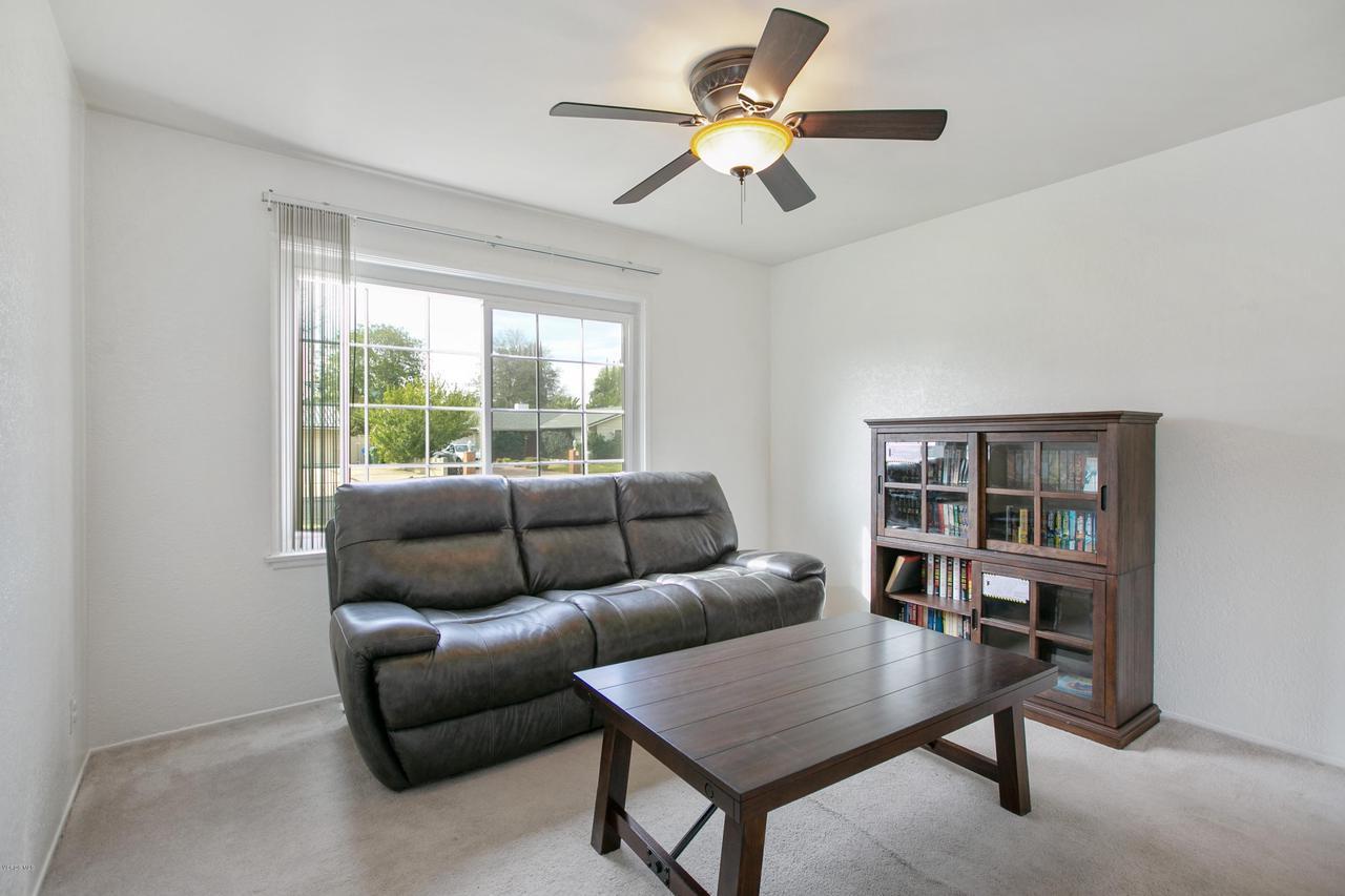 22915 BURTON, West Hills, CA 91304 - Bedroom 2