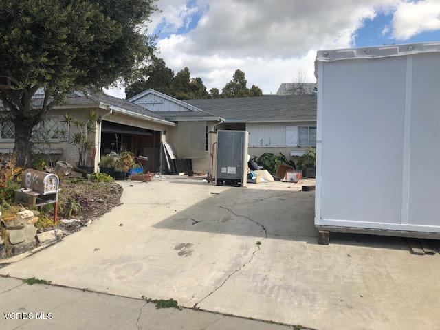 84 ESTATES, Ventura, CA 93003 - IMG_0651