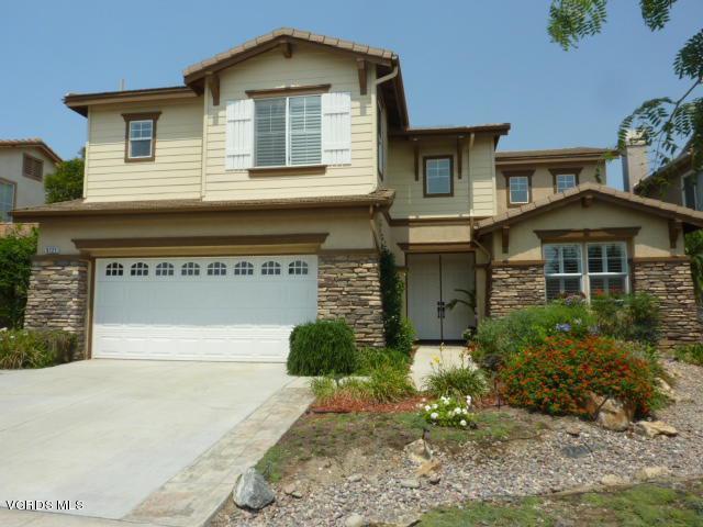 9721 CHAMBERLAIN, Ventura, CA 93004 - P1070131