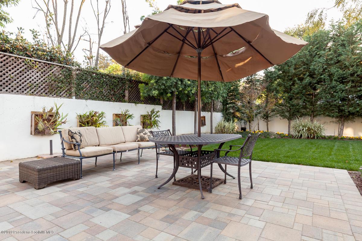 201 GLEN SUMMER, Pasadena, CA 91105 - 201 Glen Summer_512_mls