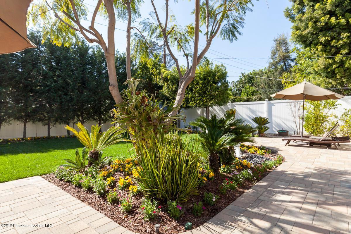 201 GLEN SUMMER, Pasadena, CA 91105 - 201 Glen Summer_031_mls
