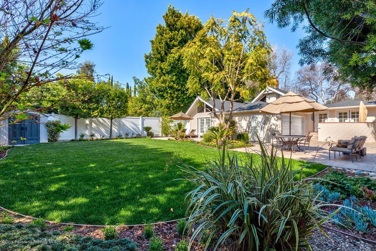 201 GLEN SUMMER, Pasadena, CA 91105 - 201 Glen Summer_042v1_mls