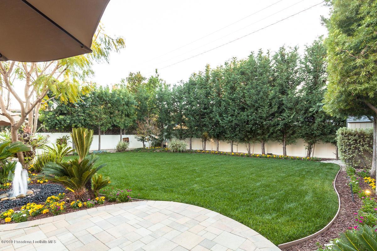 201 GLEN SUMMER, Pasadena, CA 91105 - 201 Glen Summer_540_mls
