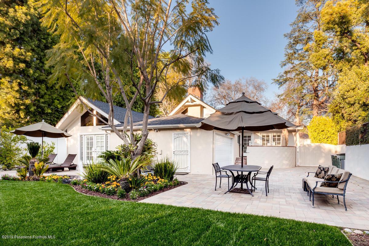 201 GLEN SUMMER, Pasadena, CA 91105 - 201 Glen Summer_530_eV1_mls