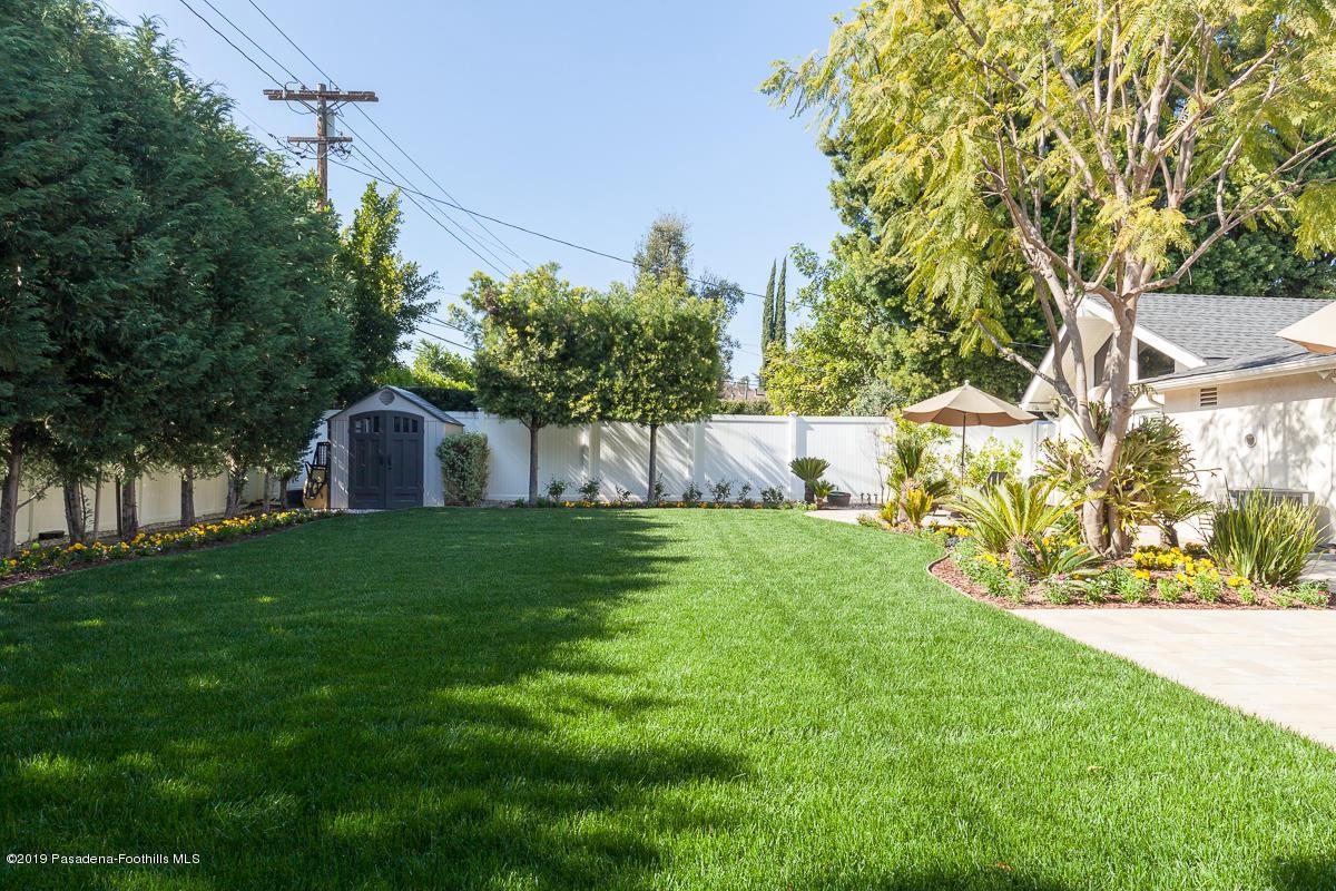201 GLEN SUMMER, Pasadena, CA 91105 - 201 Glen Summer_041_mls
