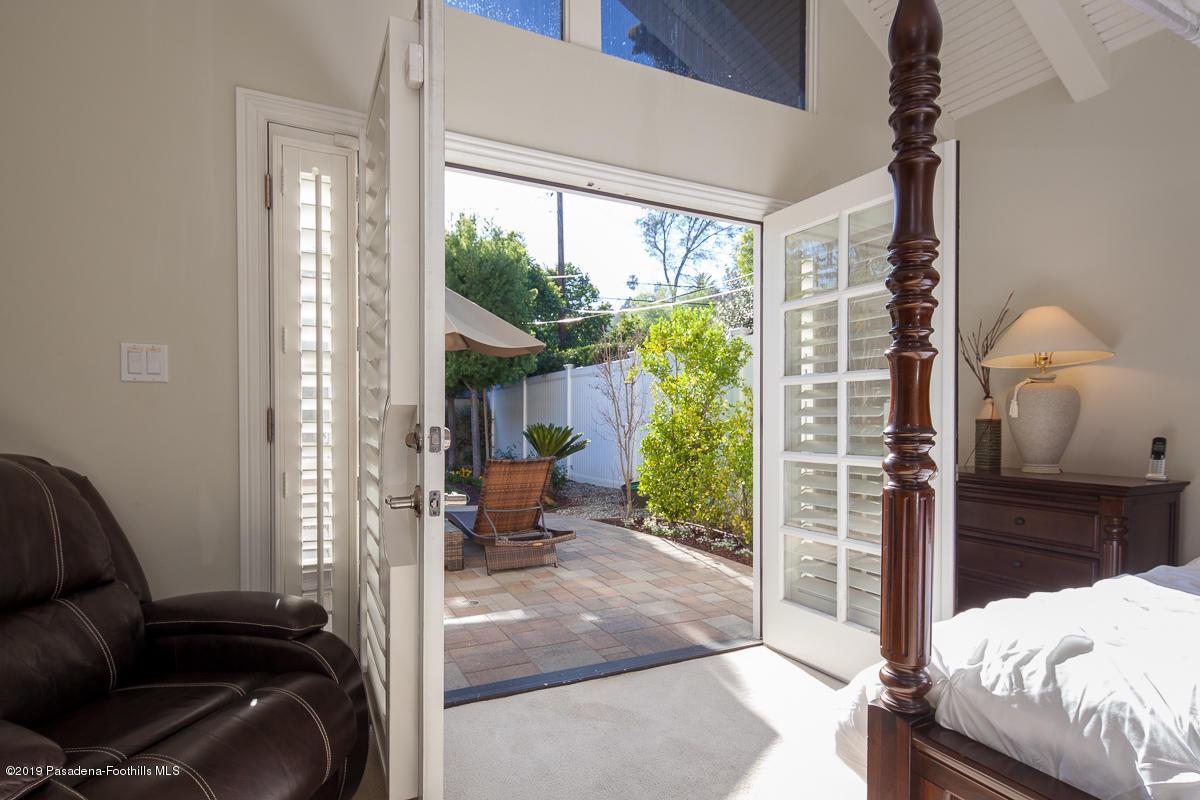 201 GLEN SUMMER, Pasadena, CA 91105 - 201 Glen Summer_282_mls