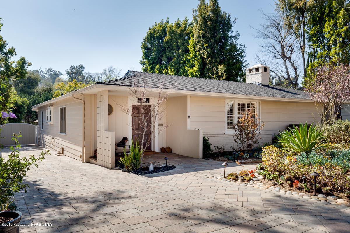 201 GLEN SUMMER, Pasadena, CA 91105 - 201 Glen Summer_009_eV1_mls