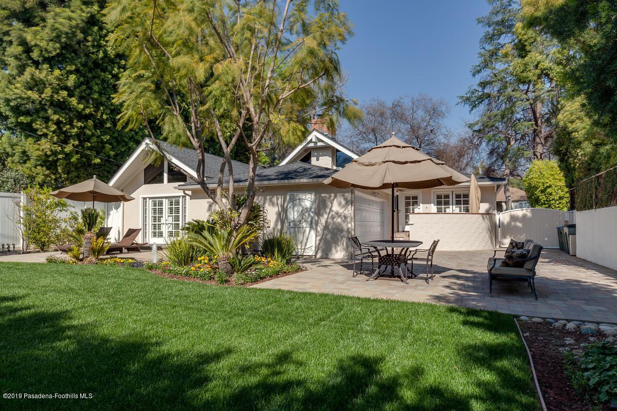 201 GLEN SUMMER, Pasadena, CA 91105 - 201 Glen Summer_048_eV1_mls