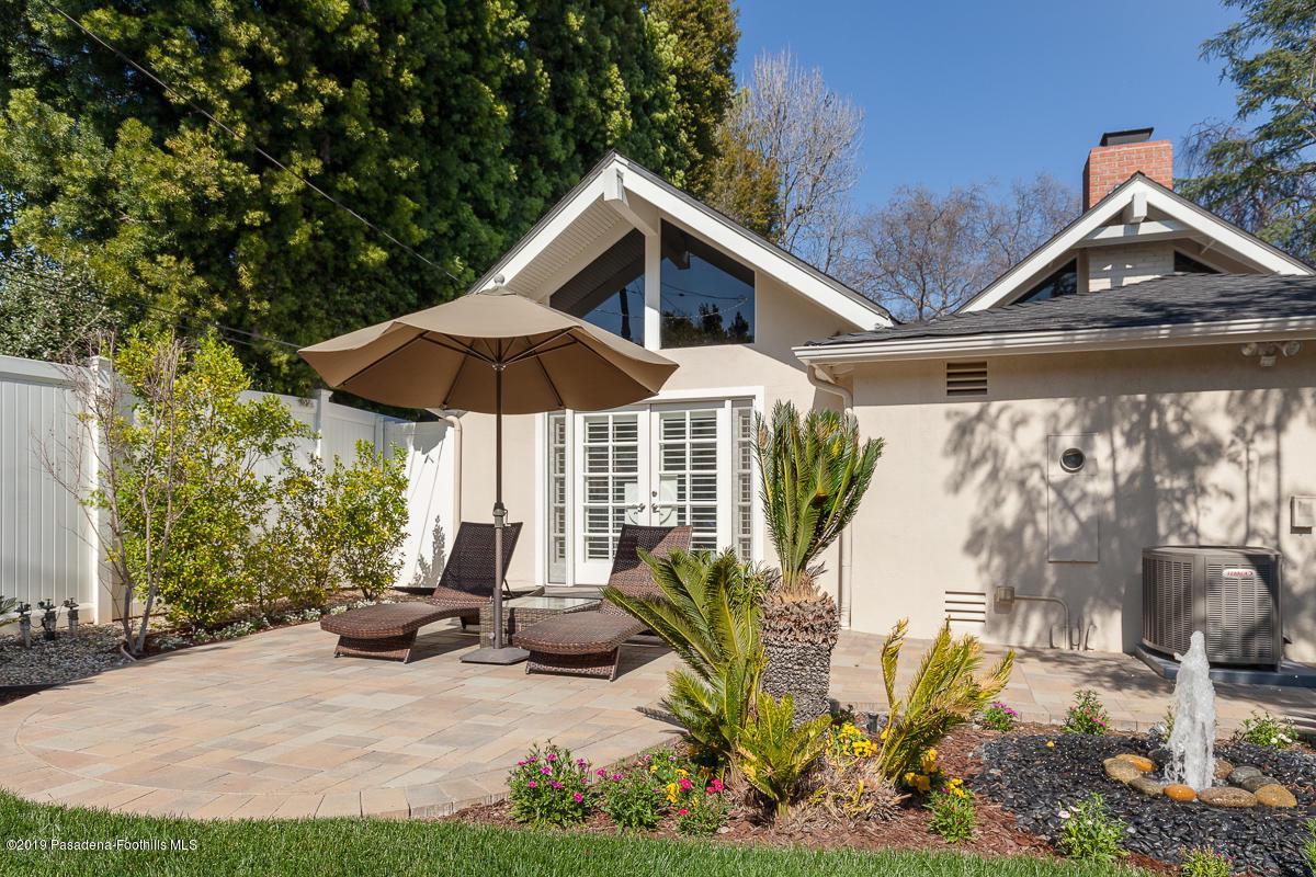 201 GLEN SUMMER, Pasadena, CA 91105 - 201 Glen Summer_057_v1_mls