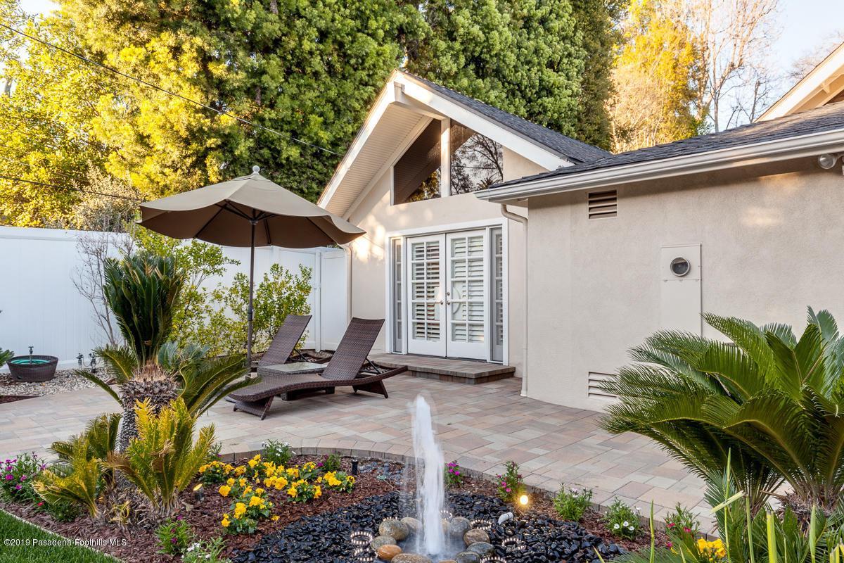 201 GLEN SUMMER, Pasadena, CA 91105 - 201 Glen Summer_535_eV1_mls