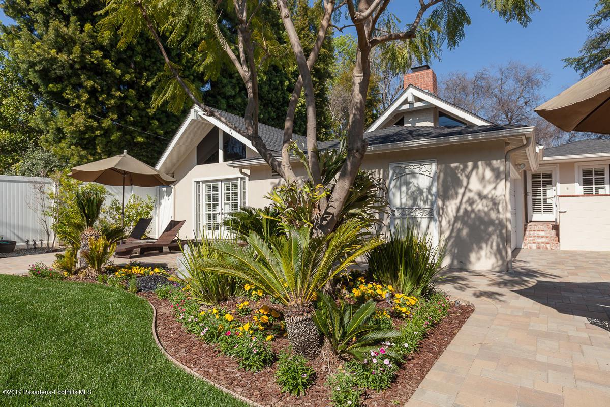 201 GLEN SUMMER, Pasadena, CA 91105 - 201 Glen Summer_053_v1_mls