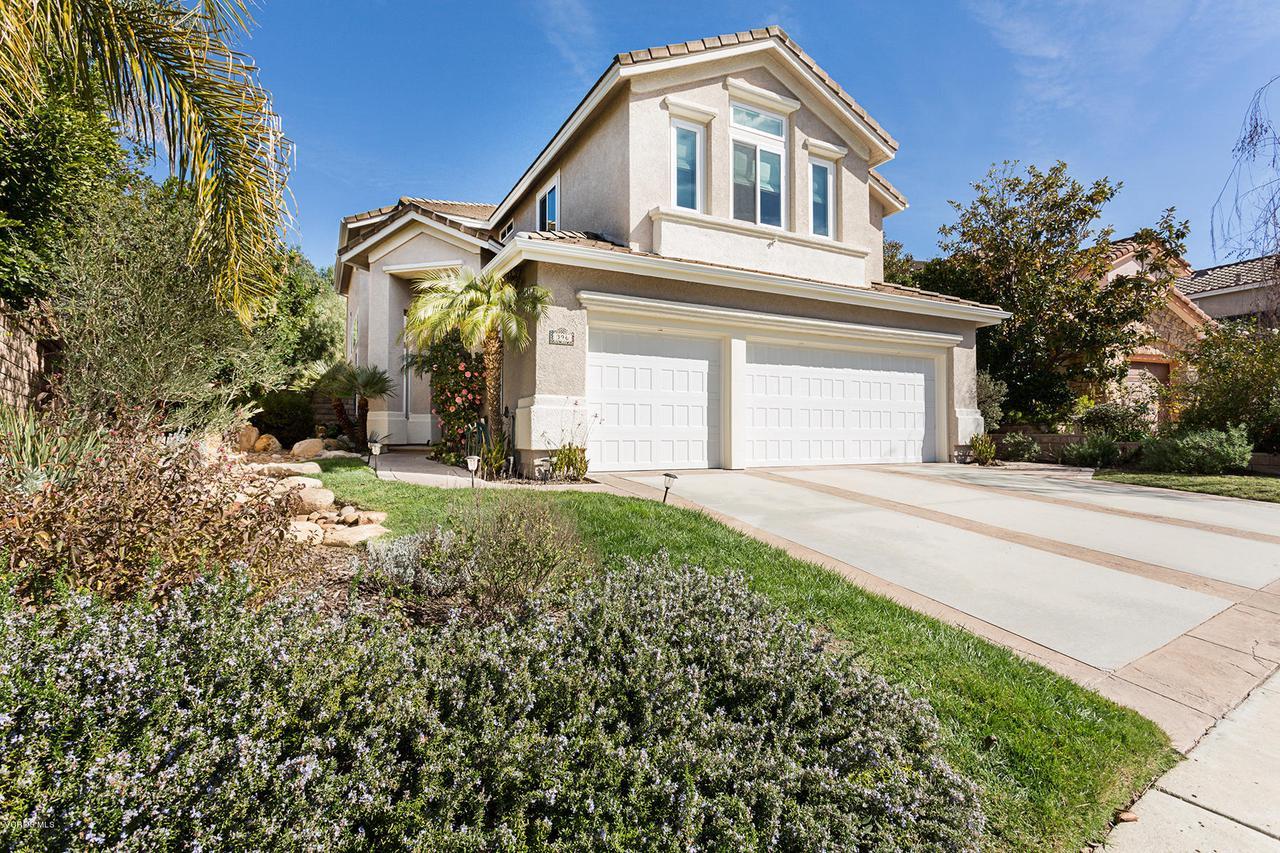 396 ANZIO, Oak Park, CA 91377 - Anzio2-mls