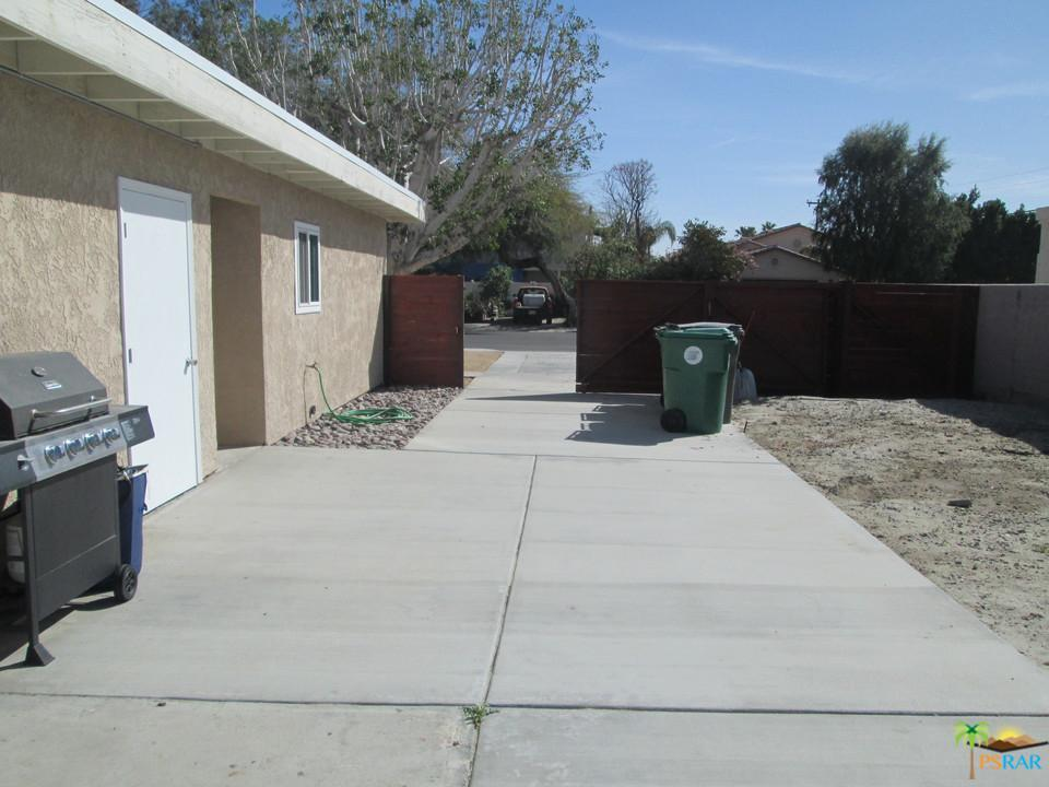 30455 AVENIDA JUAREZ, Cathedral City, CA 92234