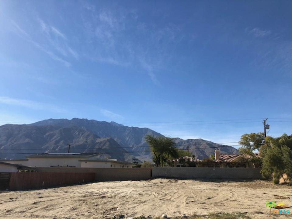 2705 BISKRA, Palm Springs, CA 92262