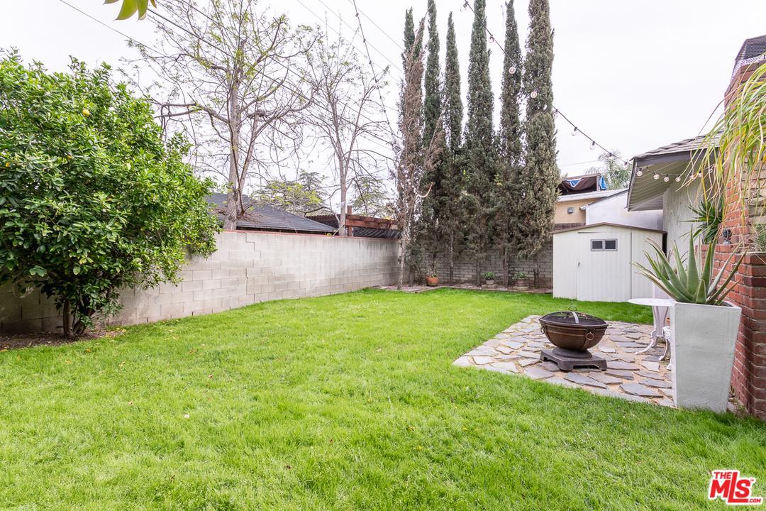 6216 FARMDALE, North Hollywood, CA 91606