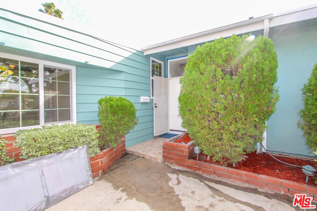 624 MAERTIN, Fullerton, CA 92831