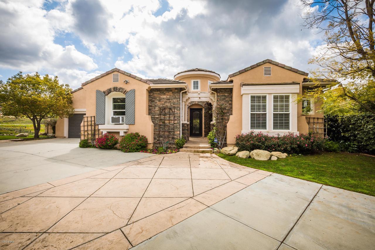 2634 SPRINGBROOK, Thousand Oaks, CA 91362 - 763A3020