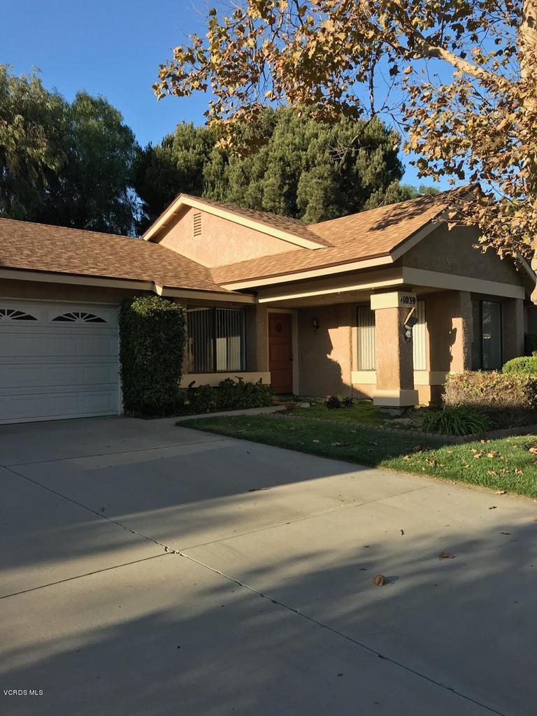 41039 VILLAGE 41, Camarillo, CA 93012 - IMG_0753 (1)