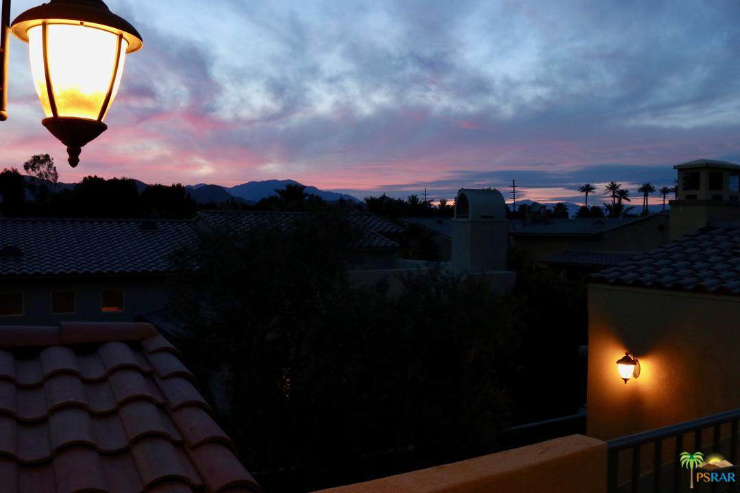 81598 RICOCHET, La Quinta, CA 92253