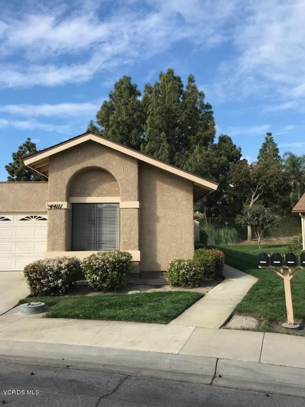 44111 VILLAGE 44, Camarillo, CA 93012 - IMG_1803
