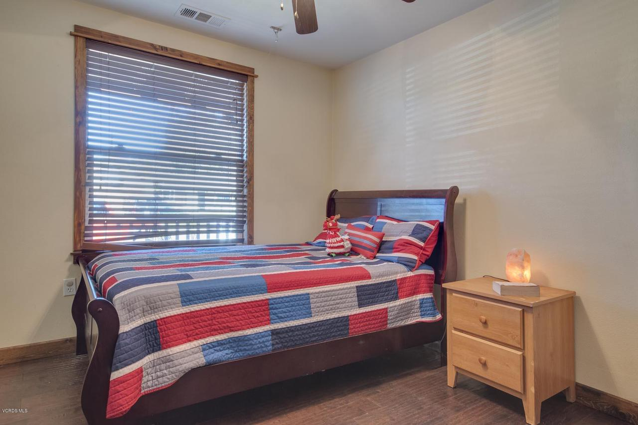 422 DESCANSO, Ojai, CA 93023 - 422-Desconso-Ave-013