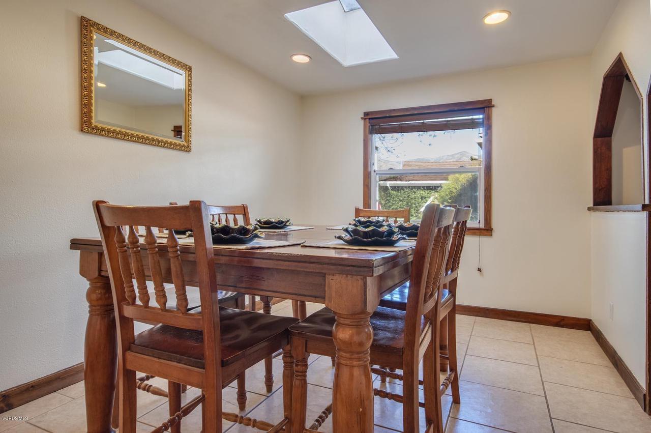 422 DESCANSO, Ojai, CA 93023 - 422-Desconso-Ave-008