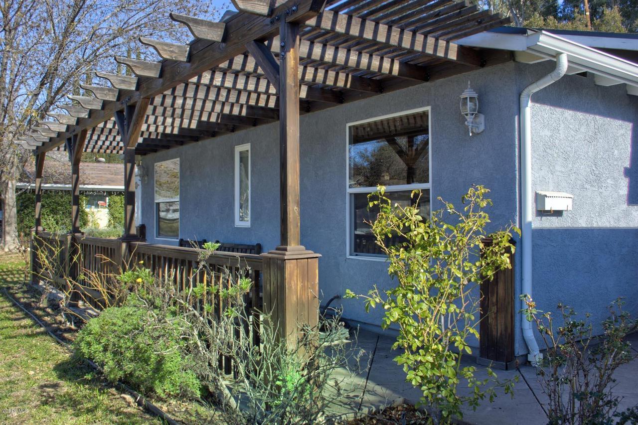 422 DESCANSO, Ojai, CA 93023 - 422-Desconso-Ave-022
