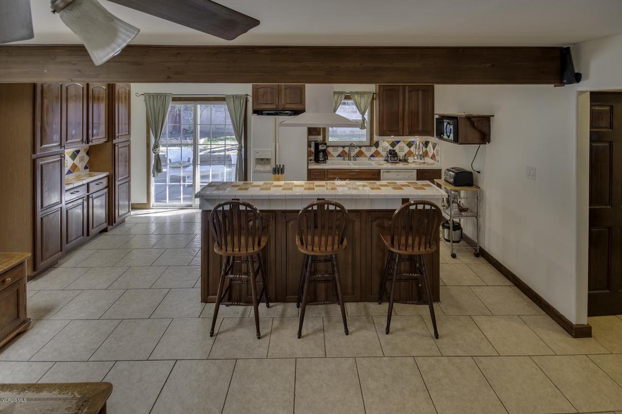 422 DESCANSO, Ojai, CA 93023 - 422-Desconso-Ave-005