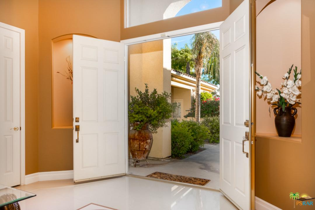 6 CHANNEL, Rancho Mirage, CA 92270