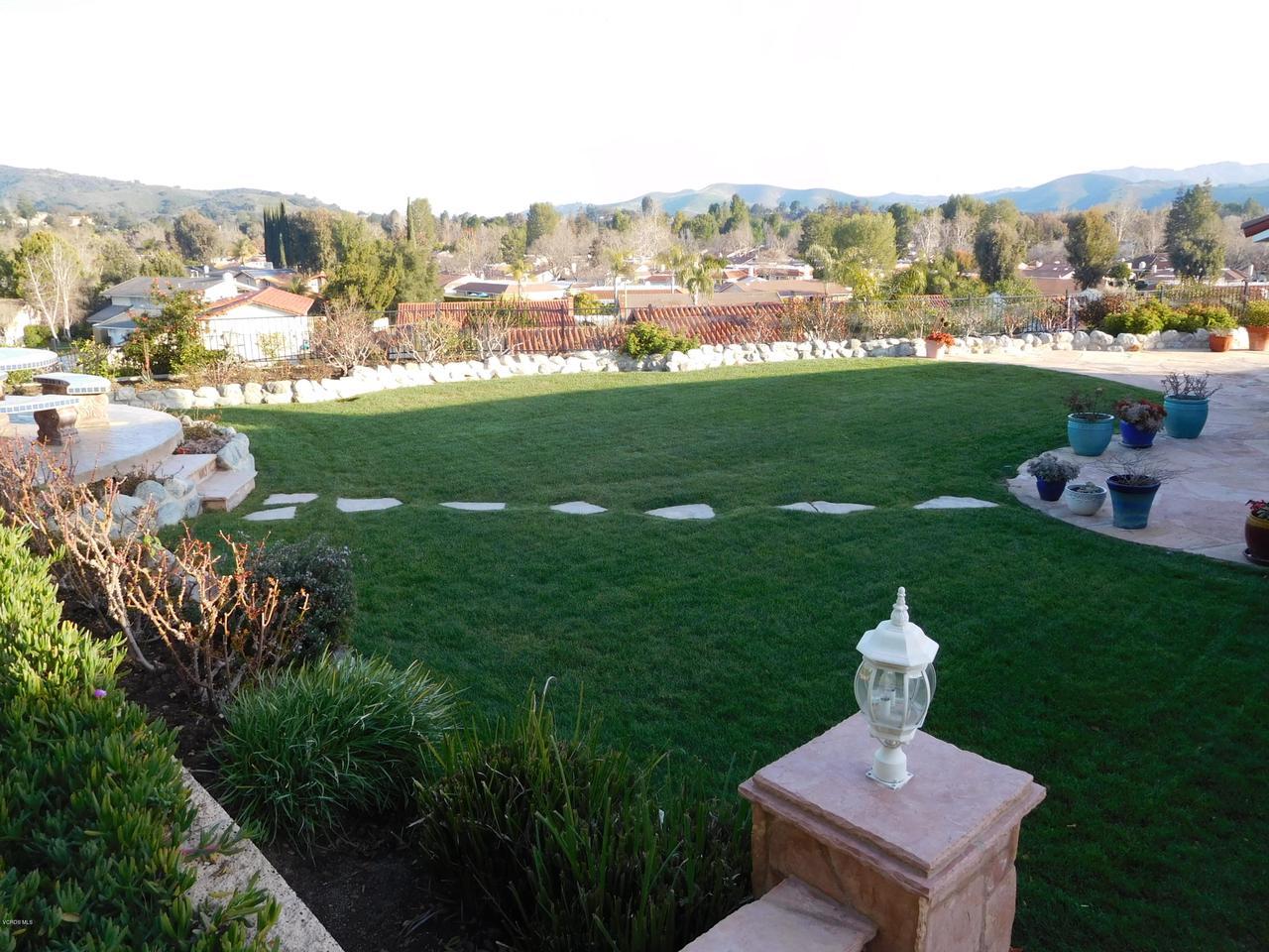 1539 FOLKESTONE TERRACE, Westlake Village, CA 91361 - DSCN3585