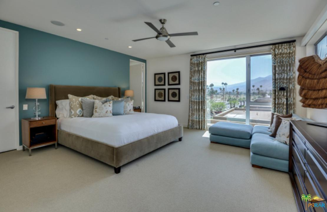 2805 PALM CANYON, Palm Springs, CA 92264