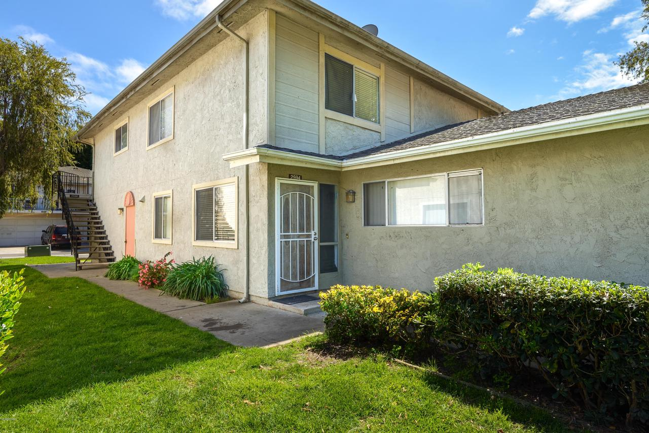 2594 YARDARM, Port Hueneme, CA 93041 - 01