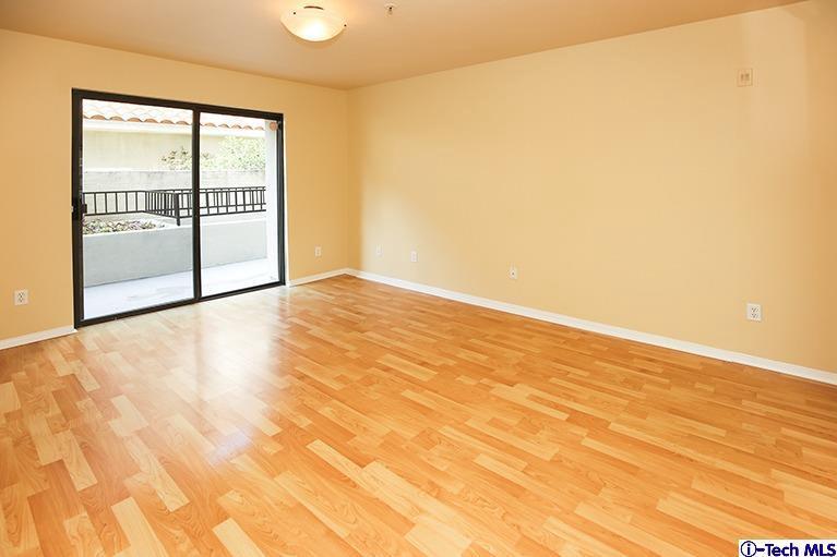422 HAWTHORNE, Glendale, CA 91204