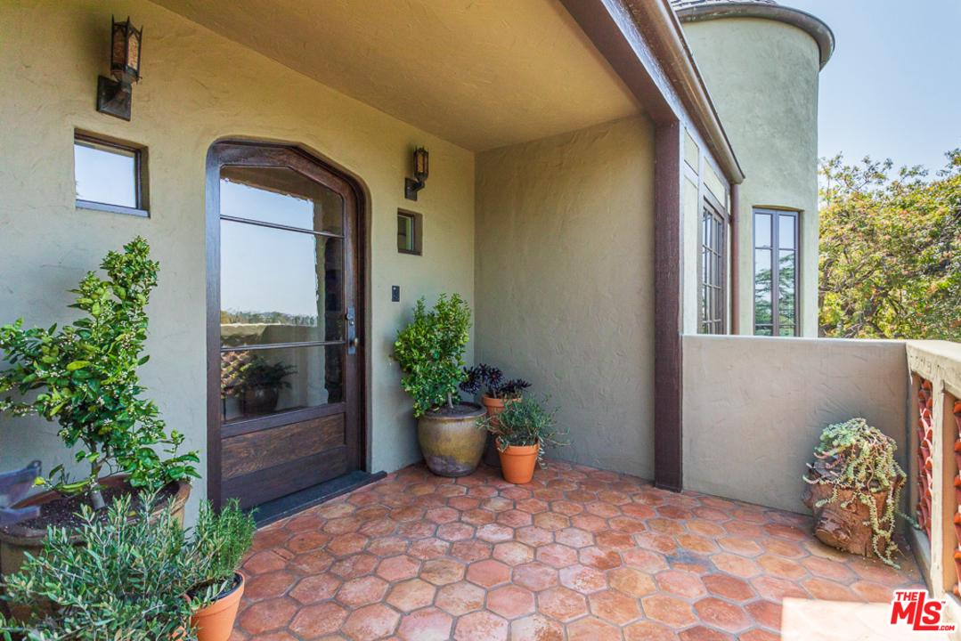 5222 MONTE BONITO, Los Angeles (City), CA 90041