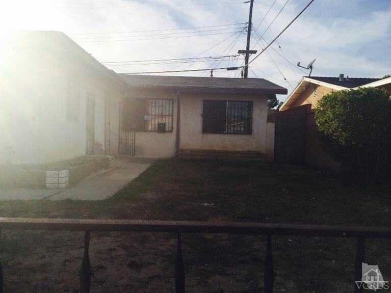 331 BALSAM, Oxnard, CA 93030 - Primary Photo