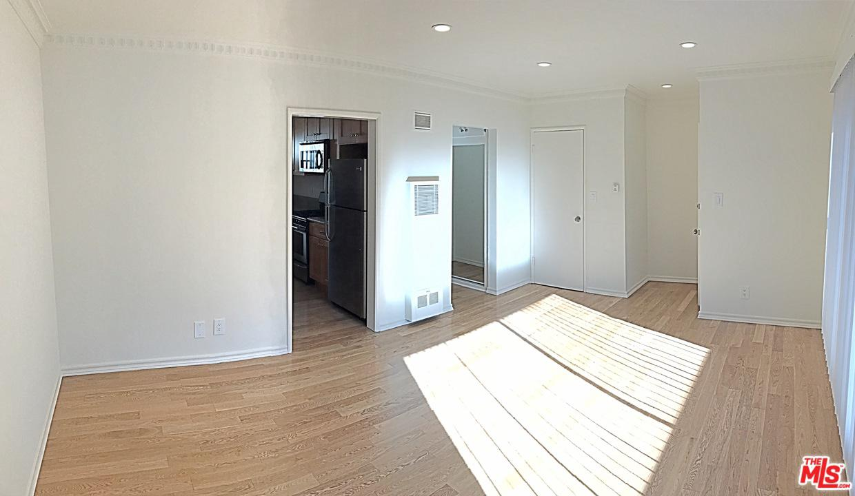 Photo of 1227 N HARPER AVE, West Hollywood, CA 90046