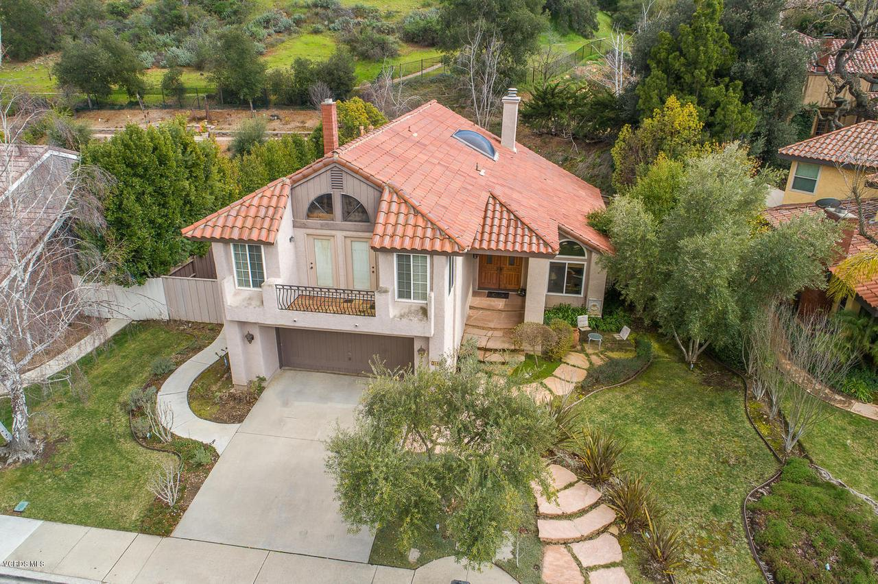 2128 GLASTONBURY, Westlake Village, CA 91361 - photo_44776833-1500x1000